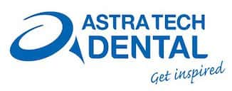 astratech-dental